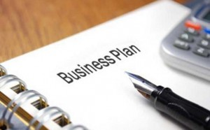business_plan_advisor_or_writer
