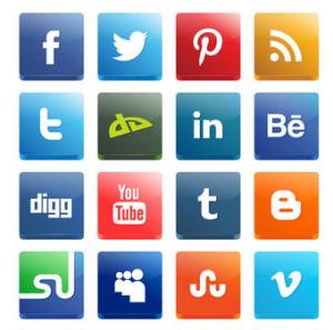 social_media_choices
