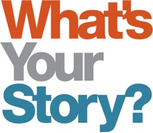 what_is_story_of_your_business_plan