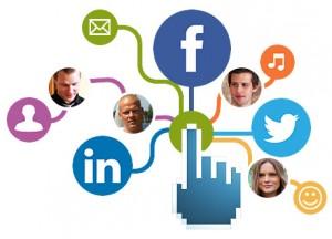 social_media_promotion_blog