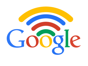 Google-wireless-competitor-threat